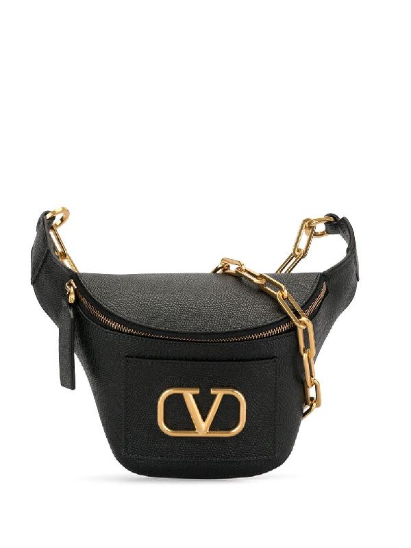 Women's Belt Bags Shop Worldwide Fashion SeekFab