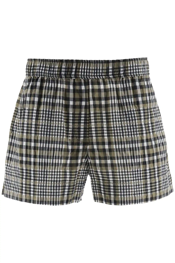 Women's Shorts Shop Worldwide Fashion SeekFab