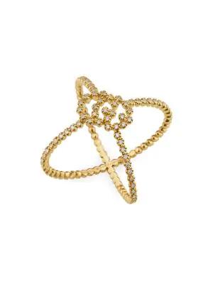 514baa798 Women's Sport Accessories - Shop Worldwide Fashion - SeekFab